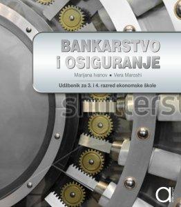 bankarstvo i osiguranje
