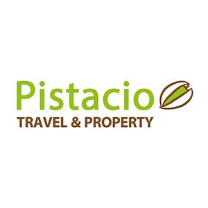 Pistacio Travel & Property