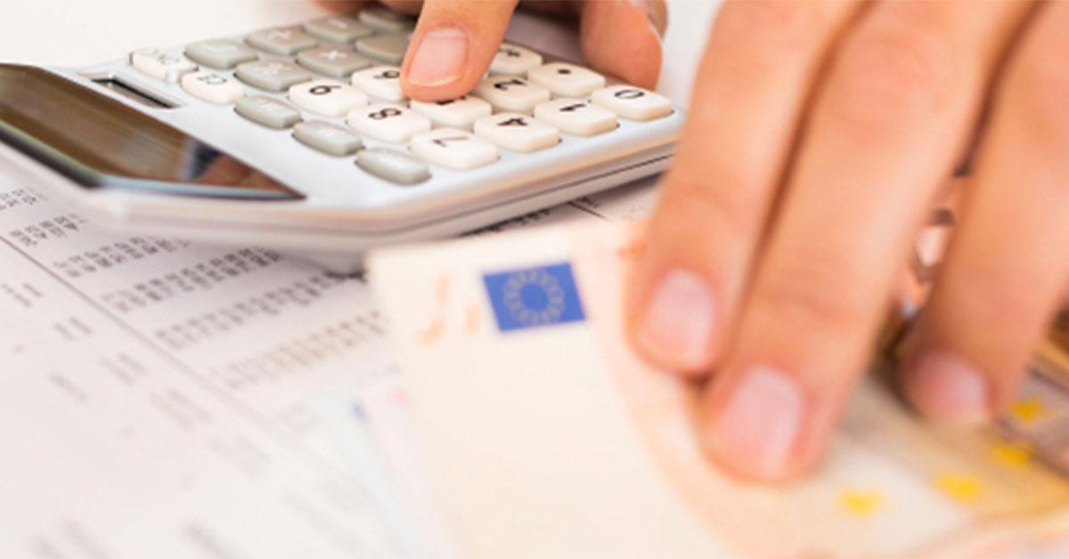 Porez na štednju i kapitalnu dobit