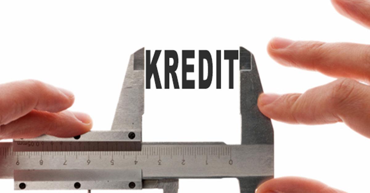 Najpovoljniji krediti – kako ih odabrati