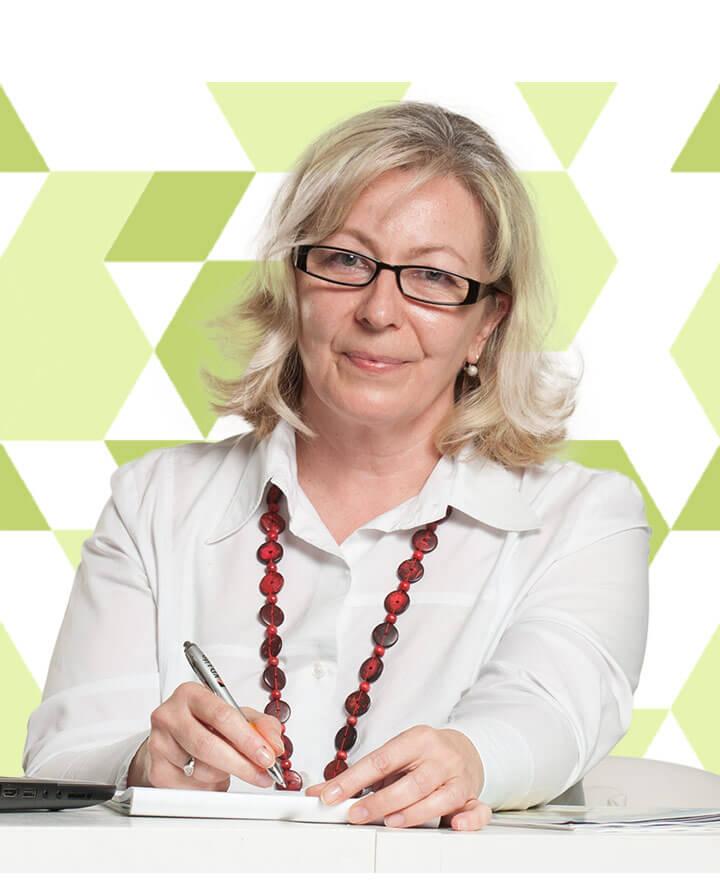 Sandra Kovačević
