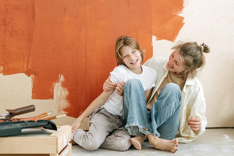 Stambeni kredit za kupnju nekretnine - procedura u 7 koraka