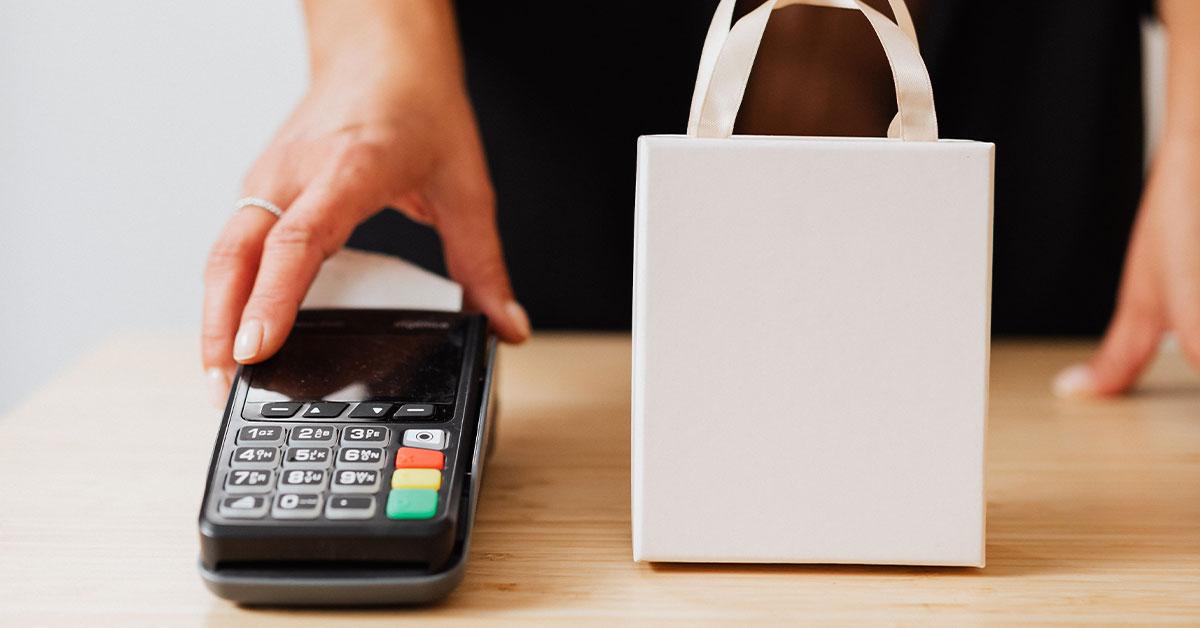 Beskontaktno plaćanje – prednosti i mane