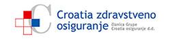Croatia zdravstveno