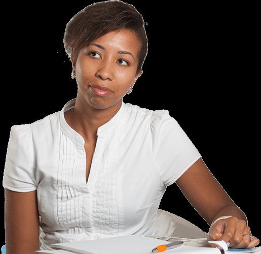 Yetunde Kristina Akiniyemi Progreso