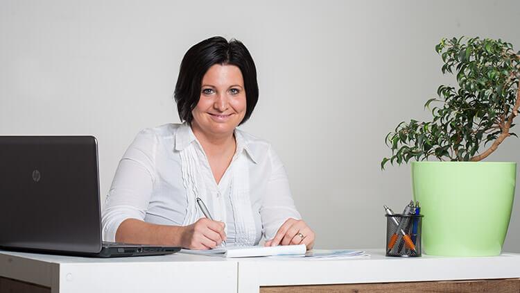 Nikolina Erbežnik