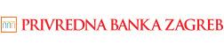 Privredna banka