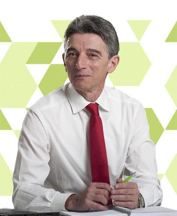Savo Ivanišević