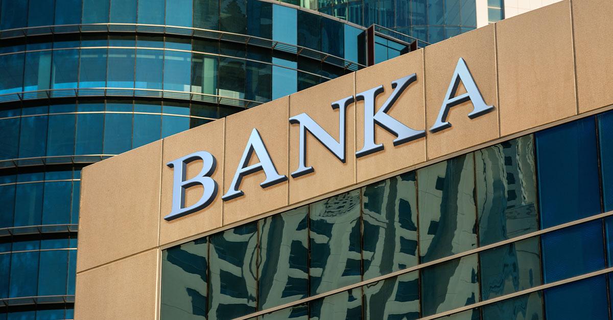 "Featured image for ""Kako odabrati banku"""
