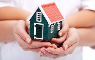 Zaštita imovine