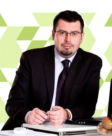 Zoran Šuster